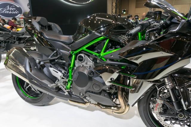 20150328tokyomotorcycleshow-21