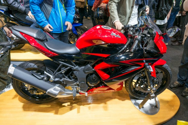20150328tokyomotorcycleshow-22