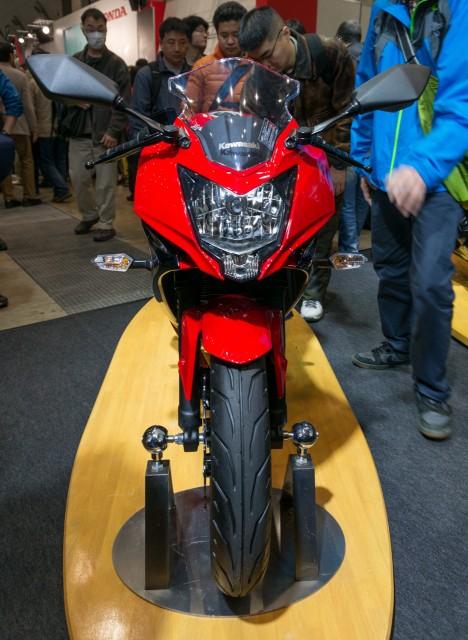 20150328tokyomotorcycleshow-23