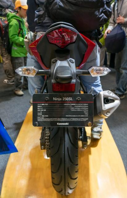20150328tokyomotorcycleshow-24