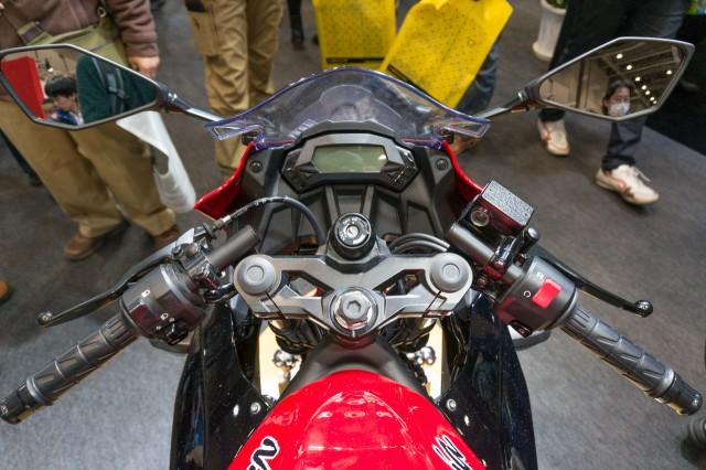 20150328tokyomotorcycleshow-25