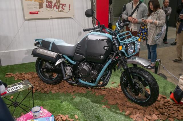 20150328tokyomotorcycleshow-29