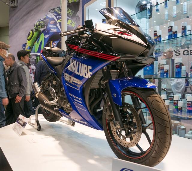 20150328tokyomotorcycleshow-3