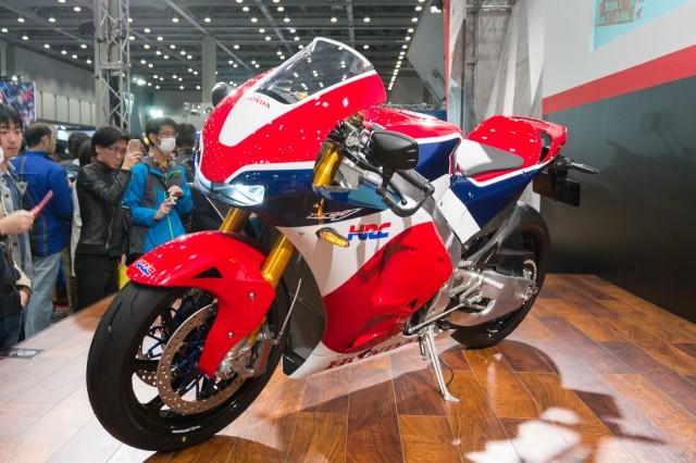 20150328tokyomotorcycleshow-30