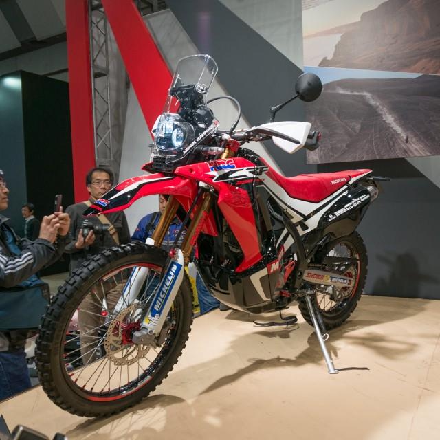 20150328tokyomotorcycleshow-31