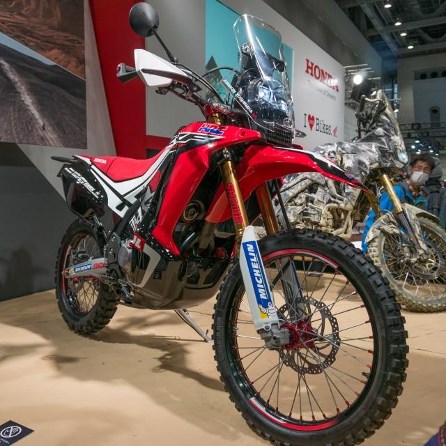 20150328tokyomotorcycleshow-32