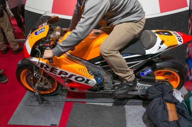 20150328tokyomotorcycleshow-33