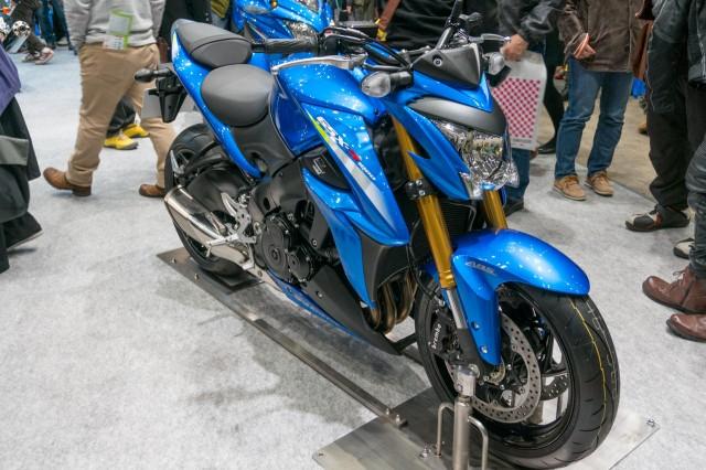 20150328tokyomotorcycleshow-35
