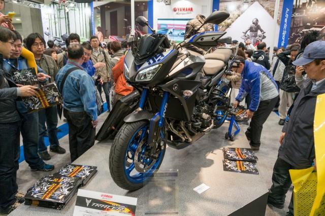 20150328tokyomotorcycleshow-4