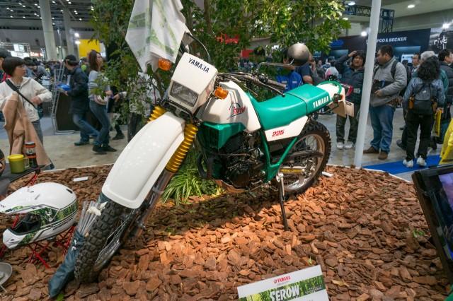 20150328tokyomotorcycleshow-5