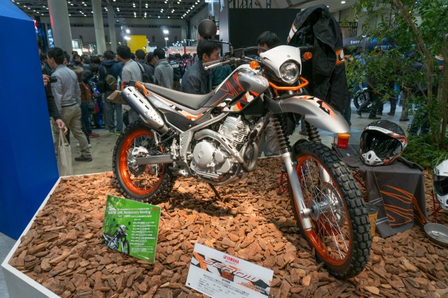 20150328tokyomotorcycleshow-6