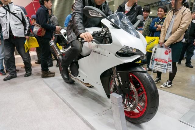 20150328tokyomotorcycleshow-7