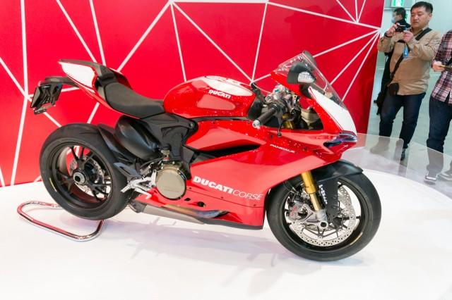 20150328tokyomotorcycleshow-9