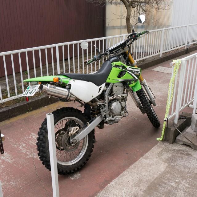 20150330tokyomotorcycleshow-1
