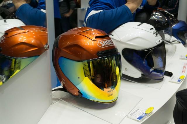 20150330tokyomotorcycleshow-12