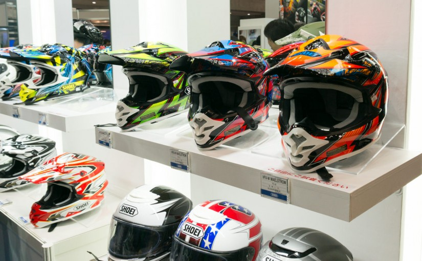 20150330tokyomotorcycleshow-13