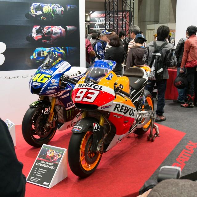 20150330tokyomotorcycleshow-14
