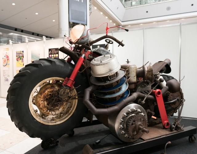 20150330tokyomotorcycleshow-3