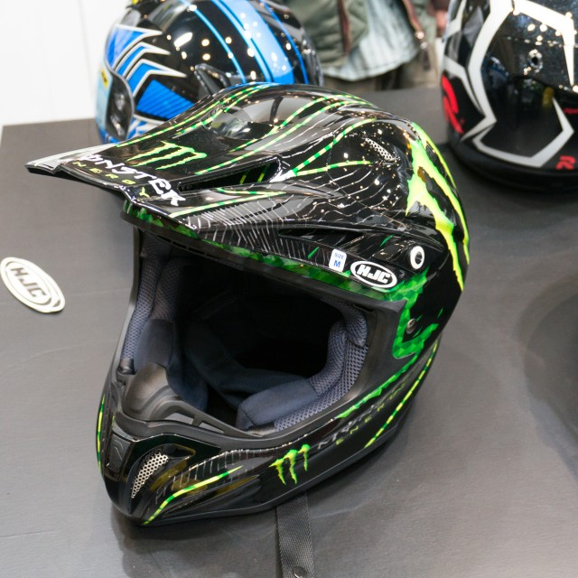 20150330tokyomotorcycleshow-7