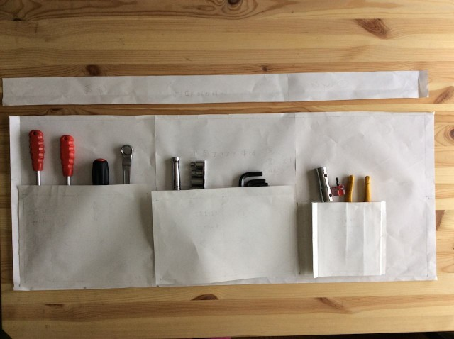 Sewing-Tool-roll-1.jpg