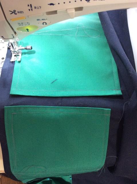 Sewing-Tool-roll-11.jpg