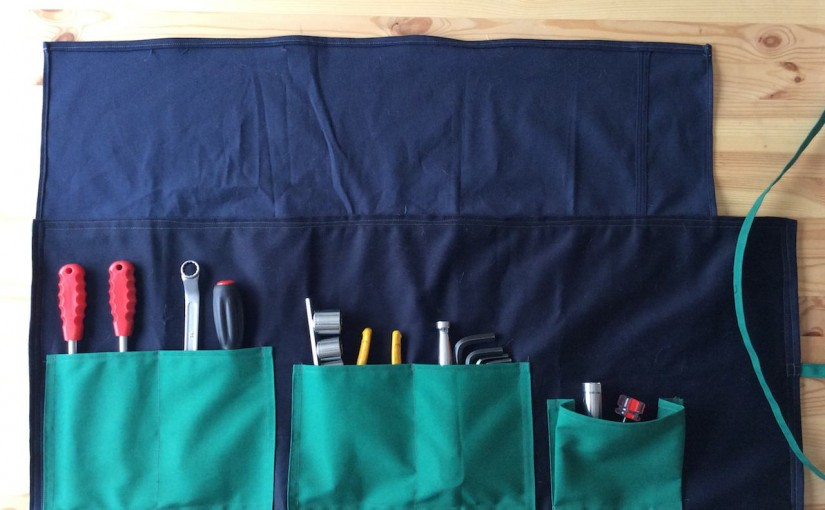 Sewing-Tool-roll-18.jpg