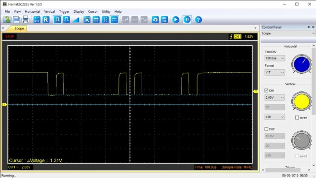 Oscilloscope_1