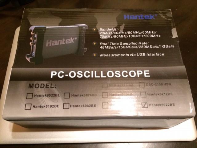 Oscilloscope_2