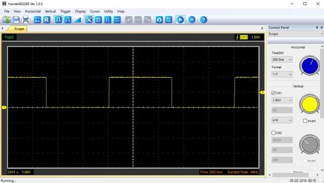 Oscilloscope_4