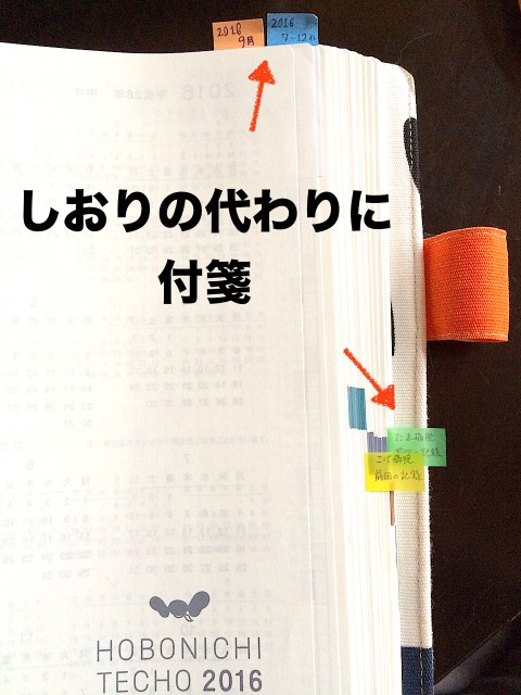 cat-health-care_hobonichi-techo-05.jpg