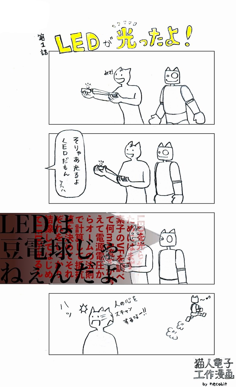 necobitdenshikousakumanga001