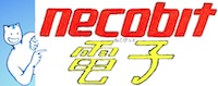 necobitdenshi_s.jpg