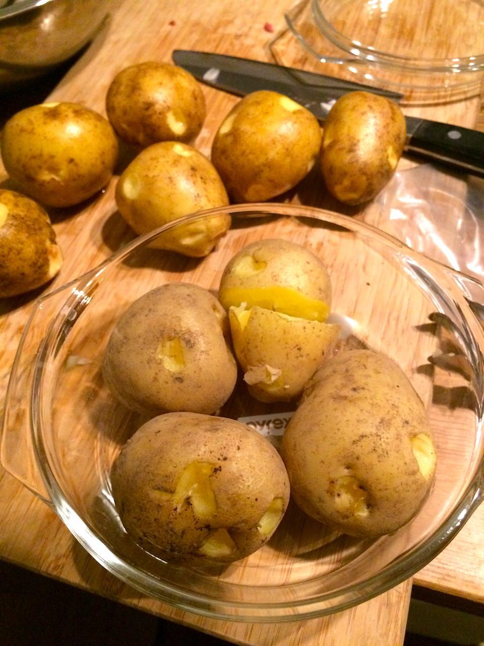 pyrex-vegetable-steam-pot-5