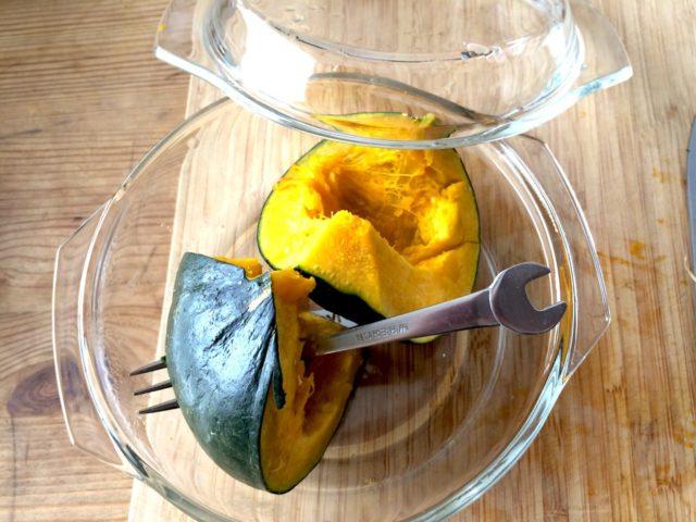 pyrex-vegetable-steam-pot-7