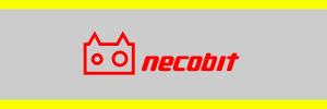 necobit.com(ねこびっと)