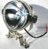 ハロゲンサーチライト 大型 5.5インチ 12v (スポットレンズ)