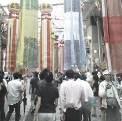 asanohito.jpg