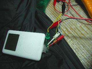 ipod02-5.jpg