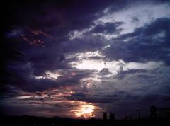 izone 550夕焼け雲.jpg