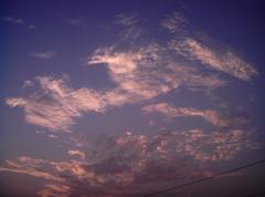 izone550 夕雲.jpg