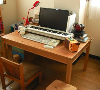 moyougae20100911-6.jpg