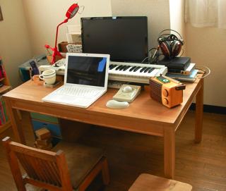 moyougae20100911-8.jpg