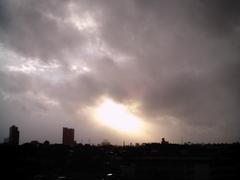 taifuasa.jpg