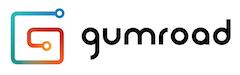 gumroad-logo_s.png