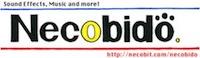 necobido_logo_mojiiri200.jpg