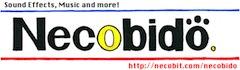 necobido_logo_mojiiri240.jpg